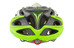 Rudy Project Windmax helm zwart